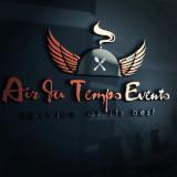 AIR DU TEMPS EVENTS