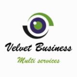 VELVET Business