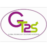 GLOBAL TECHNOLOGY SOLUTIONS  & SERVICES