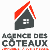 AGENCE DES CÔTEAUX