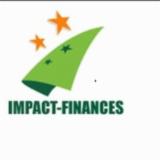 IMPACT FINANCES
