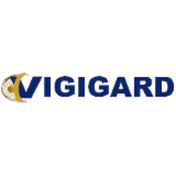 VIGIGARD