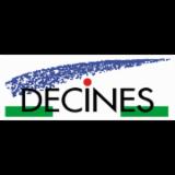 MAIRIE DE DECINES CHARPIEU