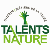 TALENTS NATURE