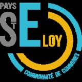 CC DU PAYS DE SAINT-ELOY