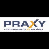 PRAXY