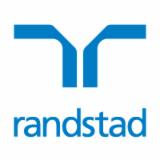 Randstad Lille Tertiaire et Services