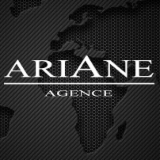 ARIANE CONSEILS