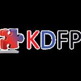 KDFP - Kom&Dev Formation Professionnelle
