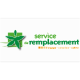 FINISTERE REMPLACEMENT