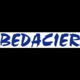 BEDACIER