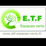 ETF ESPACES VERTS