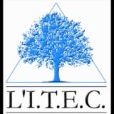 L ITEC L INGENIERIE DES TECHNIQUES EC