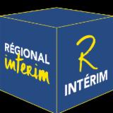 R. INTERIM