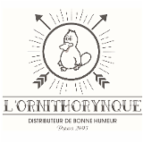 L'AUTRE ORNITHORYNQUE