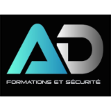 AD FORMATIONS ET SECURITE