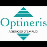 OPTINERIS MONTLUCON