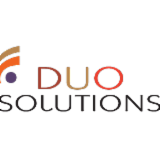 DUO SOLUTIONS