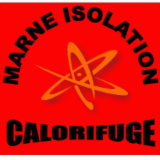 MARNE ISOLATION