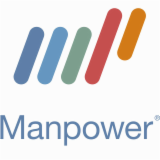 Espace Manpower Toulouse