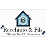 PLATRERIE RECCHIUTO ET FILS