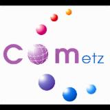 COMETZ