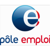 POLE EMPLOI SAINT LOUIS BEL AIR