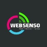 WEB SENSO