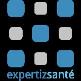 EXPERTIZ SANTE