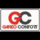 GANEO CONFORT