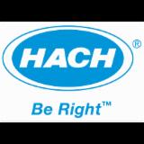 HACH LANGE SENSORS