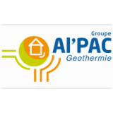 AL'PAC GROUPE GEOTHERMIE