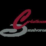 CREATIONS OMNIVORES