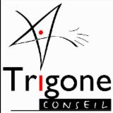 TRIGONE CONSEIL