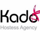 KADO HOSTESS AGENCY