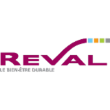 FRANCE REVAL