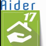 Aider17 services à domicile