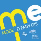 MODE D'EMPLOIS - MEDEF de l'AIN
