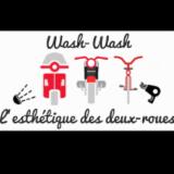 WASH-WASH