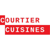 COURTIER CUISINES