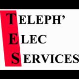 TELEPH ELEC SERVICES