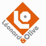 LEONARD ET OLIVE