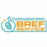 BREF SERVICE