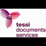 TESSI/ACCES INFORMATIQUES