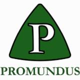 PROMUNDUS PROPRETE