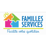 FAMILLES-SERVICES