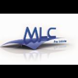 MLC PRO INTERIM