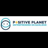 POSITIVE PLANET FRANCE