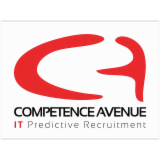 COMPETENCE AVENUE