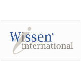 WISSEN INTERNATIONAL